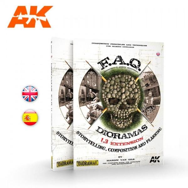 AK8050.jpg