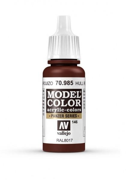 Model Color 146 Dunkelbraun (Hull Red) (985).jpg