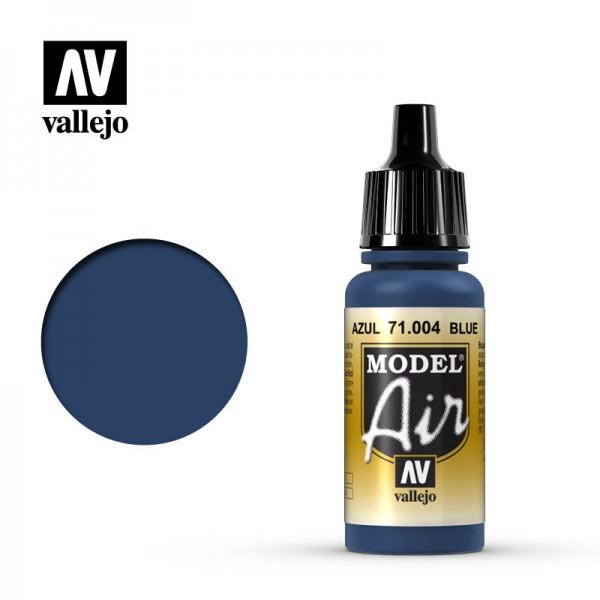 Model Air 004 Blue.jpg