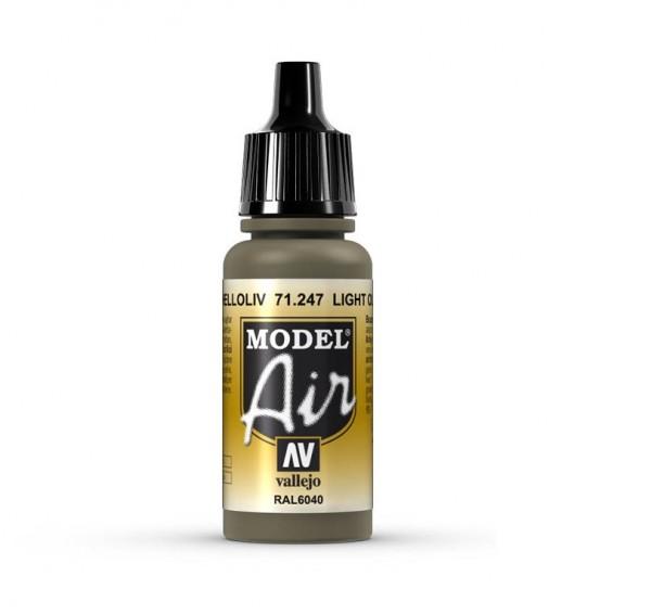 Model Air 247 Light Olive RAL 60401.jpg