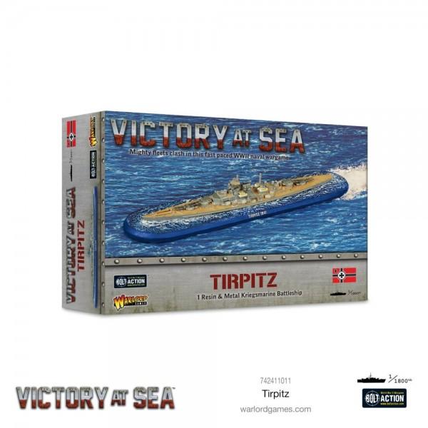 742411011Tripitz1.jpg