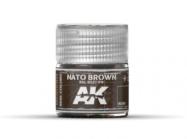 NATO Brown RAL 8027-F9.jpg