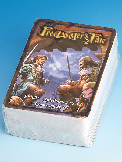 full_FF025_Spielkarten-2_9180.jpg