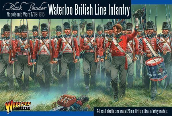 Waterloo British Line Infantry3.jpg