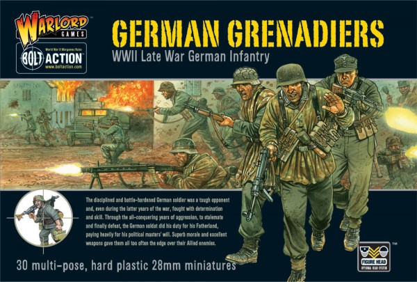 German Grenadiers.jpg