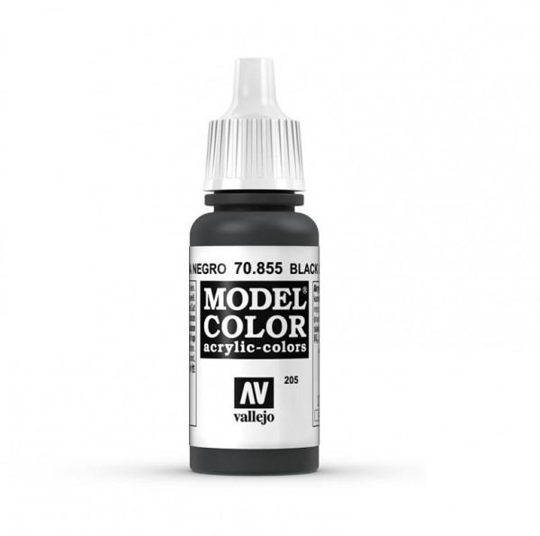 Model Color 205 Lasurschwarz (Black Glaze) (855).jpg