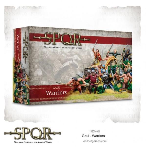 Gaul Warriors.JPG