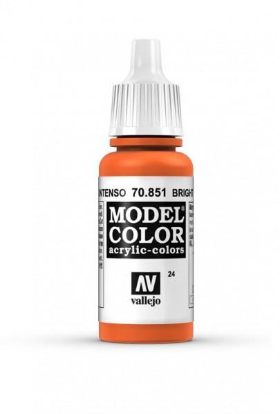 Model Color 024 Reinorange (Bright Orange) (851).jpg