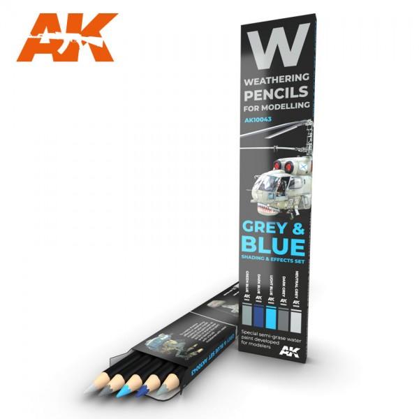 AK10043-weathering-pencils.jpg