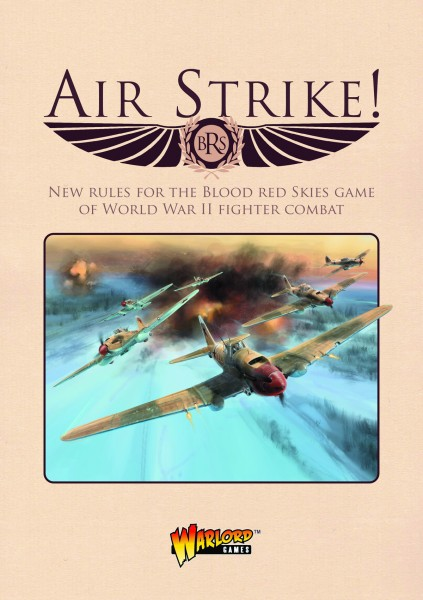 Air Strike Supplement English.jpg