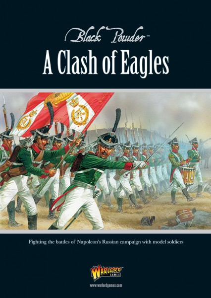 Clash of Eagles.jpg