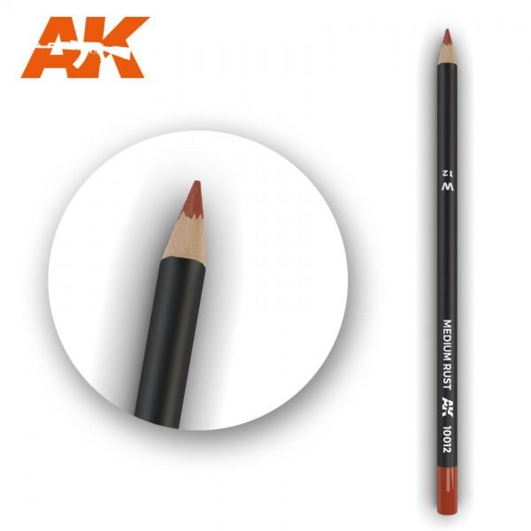 AK10012-weathering-pencils.jpg