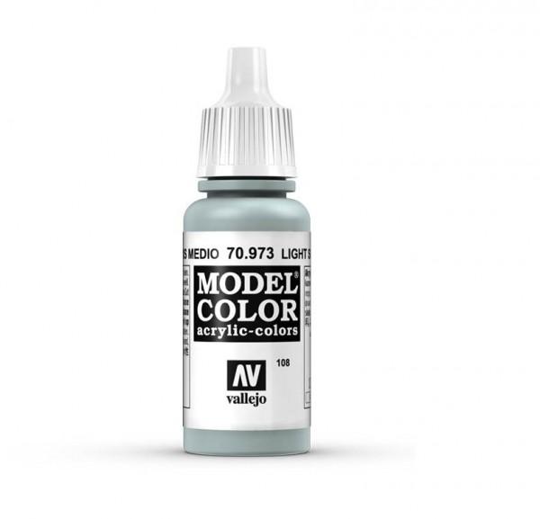 Model Color 108 Seegrün Hell (Light Sea Grey) (973).jpg