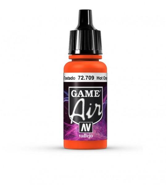 Game Air Hot Orange 709.jpg