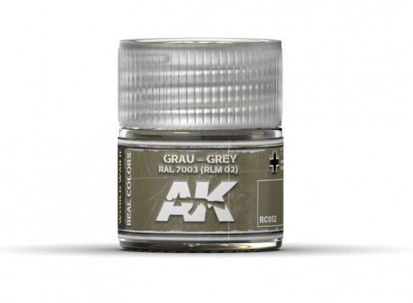 Grau - Grey RAl 7003 (RLM 02).jpg