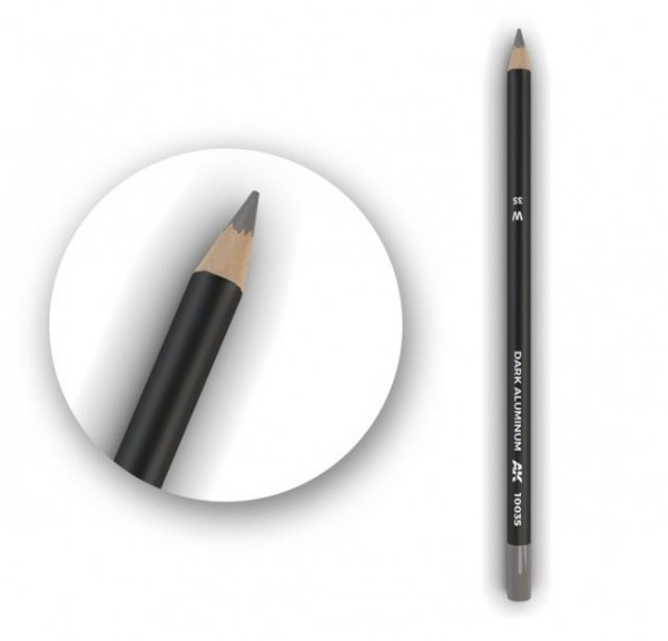 Watercolor Pencil Dark Aluminum.jpg