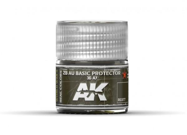 ZB AU Basic Protector.jpg