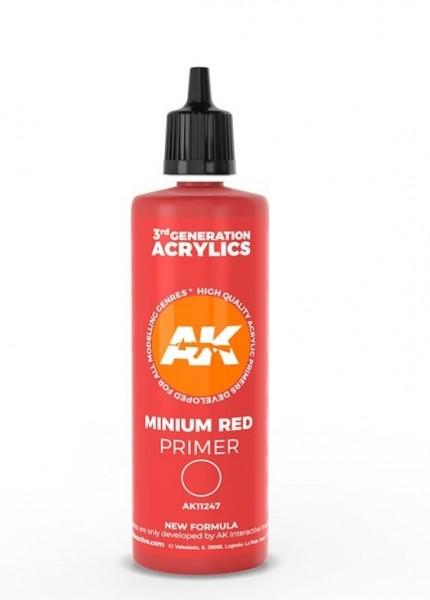 Minium Red Surface Primer.jpg