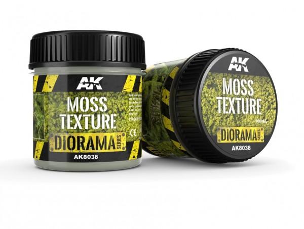 Moss Texture.jpg