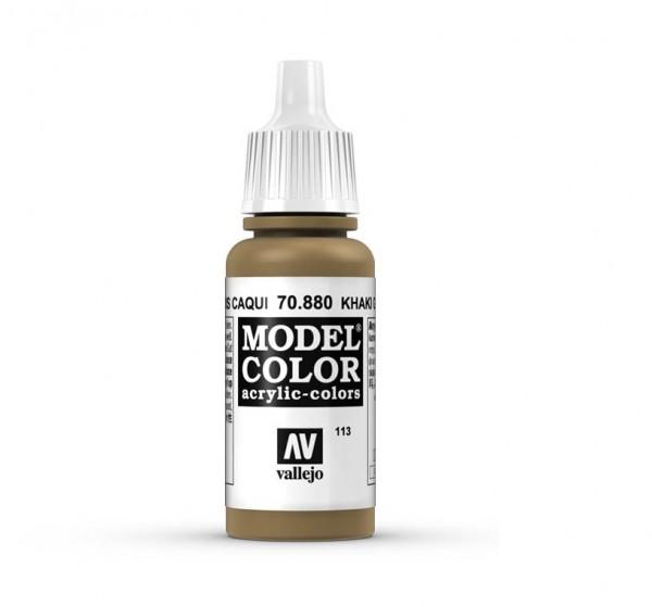 Model Color 113 Khaki Grau (Khaki Grey) (880).jpg