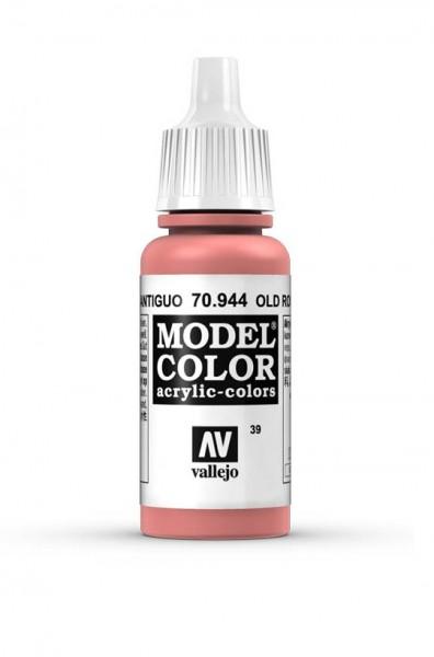 Model Color 039 Erikaviolett Dunkel (Old Rose) (944).jpg