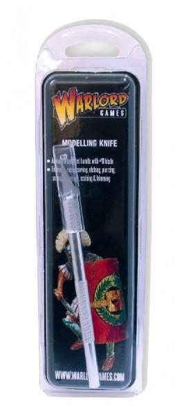Modelling Knife - Modelbaumesser.jpg