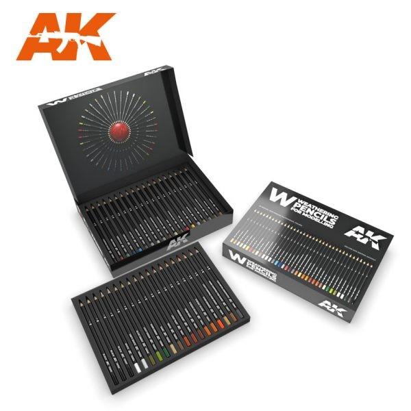 AK10047-600x600.jpg