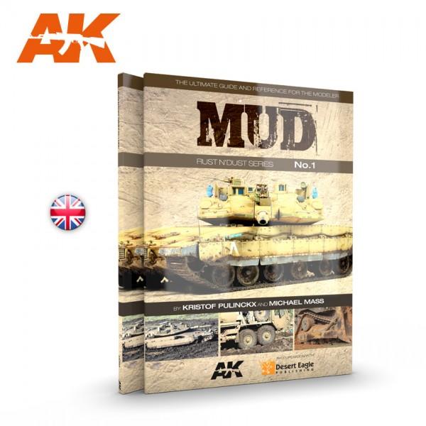 AK253.jpg