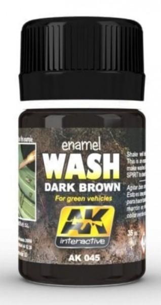 Dark Brown Wash1.jpg