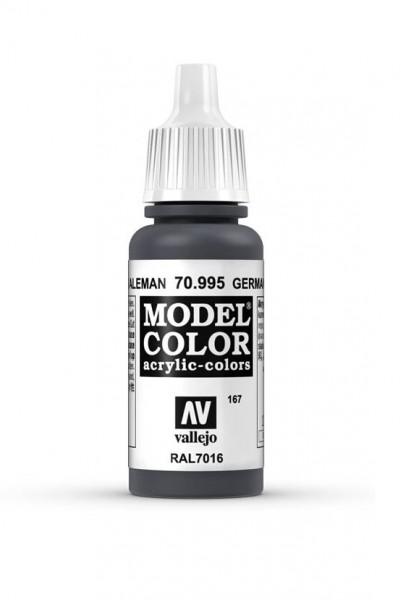 Model Color 167 Anthrazitgrau (German Grey) (995).jpg