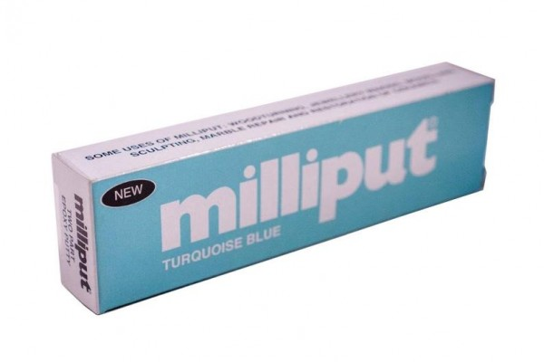 milliput Blue.jpg