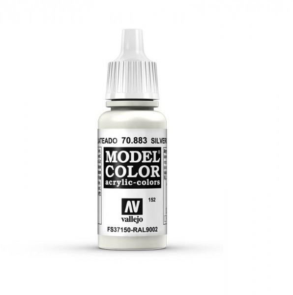 Model Color 152 Hellgrau (Silvergrey) (883).jpg