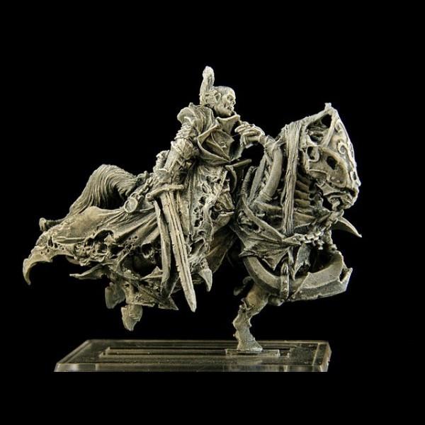 Ritter der Verdammten Musiker