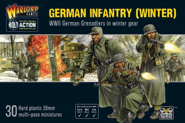 402012027_German_Infantry_Winter_box_front_2048x2048.jpg