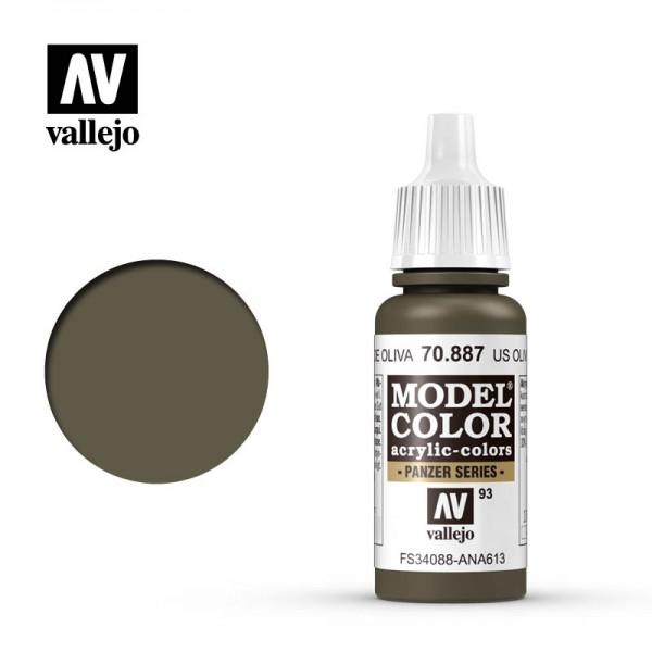model-color-vallejo-US-olive-drab-70887.jpg