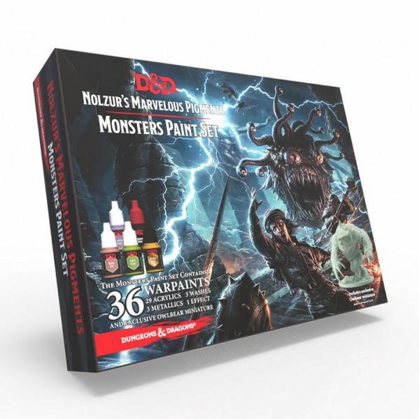 D&D Monsters Paint Set.jpg