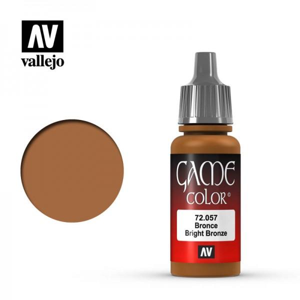 game-color-vallejo-bright-bronze-72057.jpg