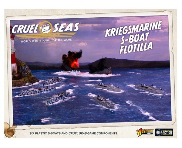 Kriegsmarine E-boat flotilla.png
