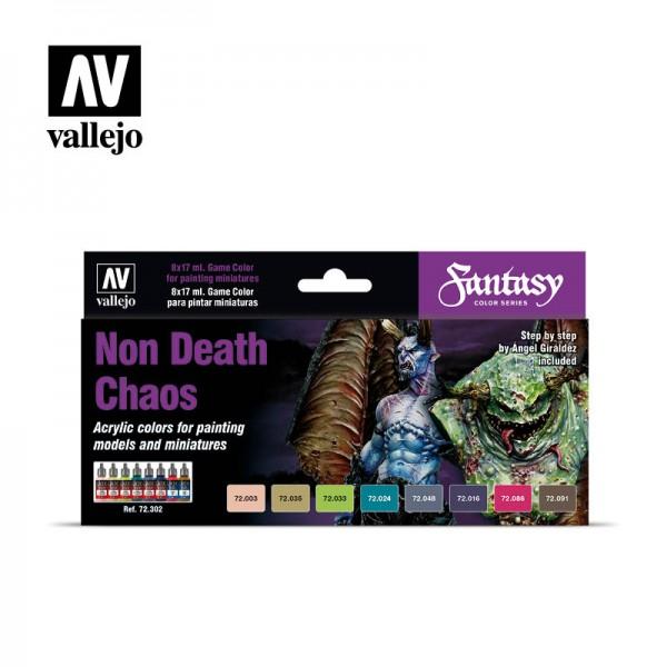Game Color Set Non Death Chaos.jpg