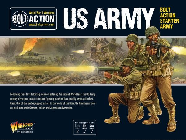 US Army starter army.jpg