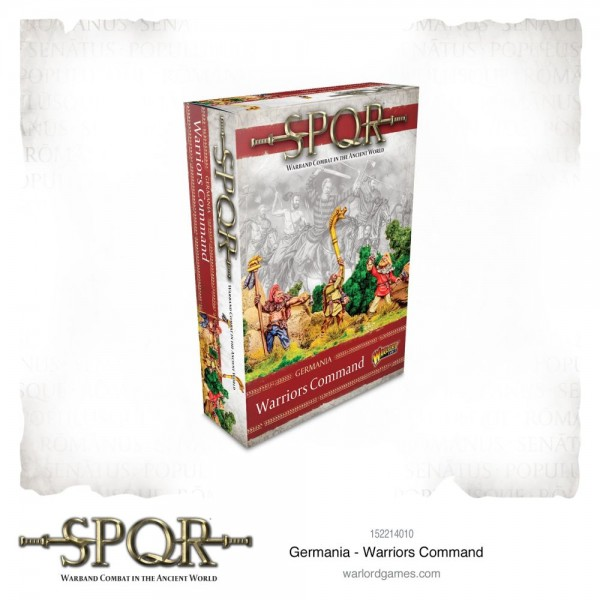 152214010-SPQR-Germania-Warriors-Command_2048x2048.jpg