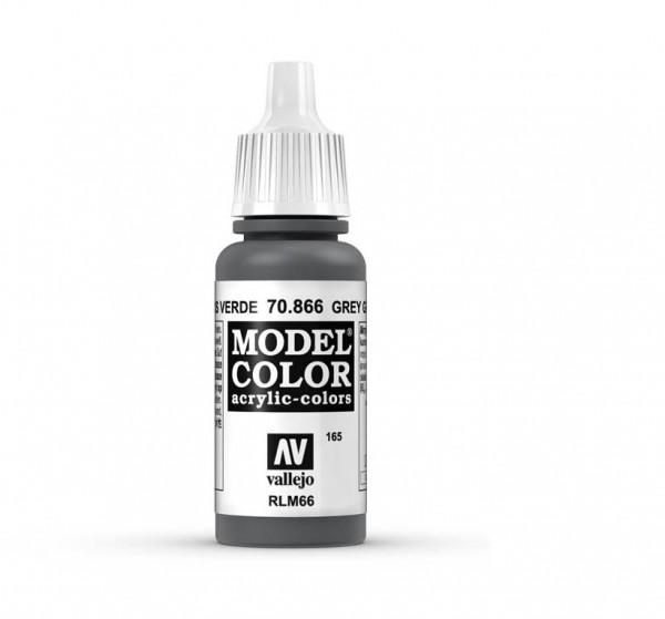 Model Color 165 Graugrün (Grey Green) (866).jpg