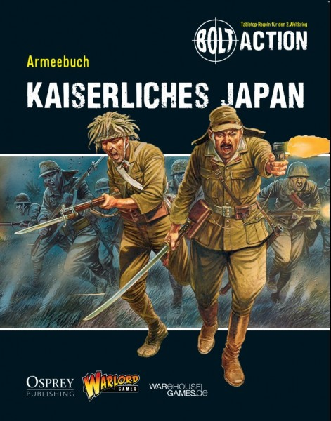 KAISERLICHES JAPAN.jpg