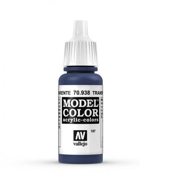 Model Color 187 Transparent Blau (Transparent Blue) (938).jpg