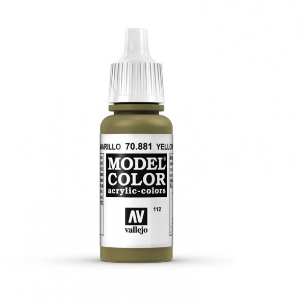 Model Color 112 Gelbgrün (Yellow Green) (881).jpg