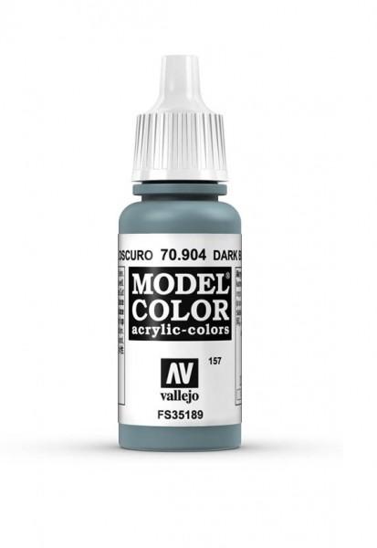 Model Color 157 Blaugrau Dunkel (Dark Blue Grey) (904).jpg