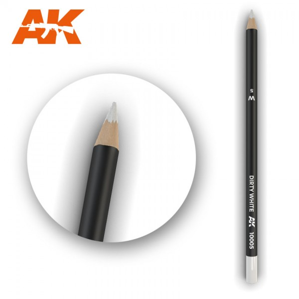 AK10005-weathering-pencils.jpg