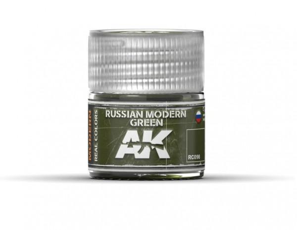 Russian Modern Green.jpg