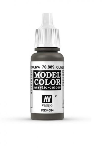 Model Color 091 Olivbraun (USA Olive Brown (889).jpg