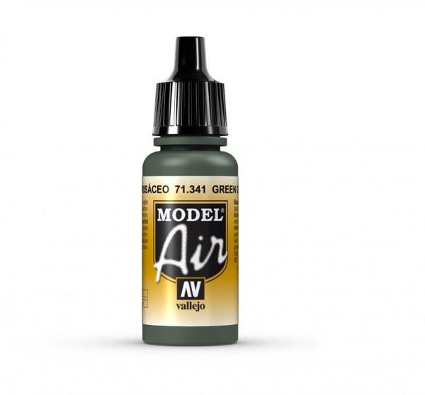 Model Air 341 Green Grey1.jpg